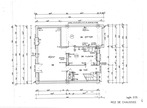Vente Maison 4 pièces 101m² Vétraz-Monthoux (74100) - Photo 3
