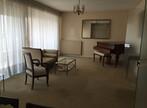 Sale Apartment 3 rooms 75m² Agen (47000) - Photo 1