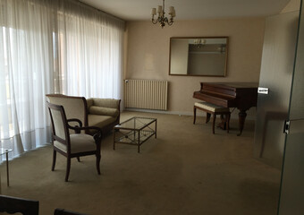 Sale Apartment 3 rooms 75m² Agen (47000) - Photo 1