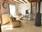 Vente Maison 8 pièces 130m² Brouckerque (59630) - Photo 3