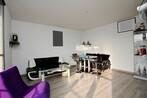 Location Appartement 2 pièces 52m² Asnières-sur-Seine (92600) - Photo 7