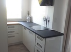 Renting Apartment 2 rooms 43m² Fonsorbes (31470) - Photo 4