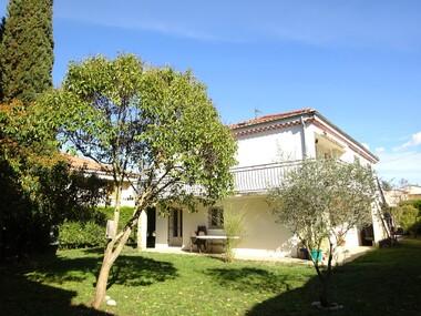 Vente Maison 6 pièces 133m² Montélimar (26200) - photo