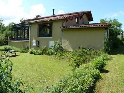 Vente Maison Sugères (63490) - Photo 28