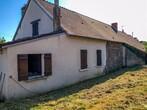 Vente Maison 3 pièces 78m² Roussines (36170) - Photo 2