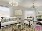 Vente Maison 4 pièces 87m² Cranves-Sales (74380) - Photo 10