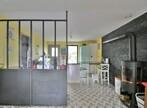 Vente Maison 5 pièces 143m² Cranves-Sales (74380) - Photo 25