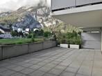 Location Appartement 3 pièces 68m² Sassenage (38360) - Photo 1
