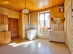 Vente Maison 4 pièces 97m² Granier (73210) - Photo 2