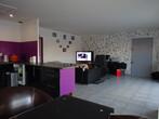 Vente Appartement 3 pièces 80m² Montélimar (26200) - Photo 2