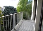 Location Appartement 3 pièces 74m² Grenoble (38100) - Photo 11