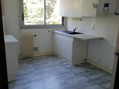 Location Appartement 3 pièces 77m² Dax (40100) - Photo 3