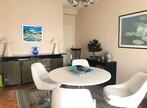 Sale Apartment 4 rooms 97m² Toulouse (31300) - Photo 5