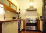 Vente Appartement 5 pièces 82m² Metz (57000) - Photo 3