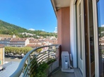 Vente Appartement 4 pièces 103m² Voiron (38500) - Photo 17