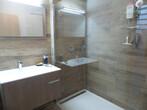 Vente Appartement 5 pièces 133m² Mulhouse (68100) - Photo 14