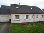 Vente Maison 8 pièces 130m² Savenay (44260) - Photo 1
