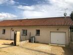 Vente Maison 4 pièces 100m² Les Abrets (38490) - Photo 11