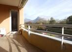 Sale Apartment 4 rooms 80m² Seyssinet-Pariset (38170) - Photo 6