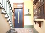 Vente Appartement 4 pièces 99m² Grenoble (38000) - Photo 14