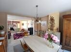 Vente Maison 8 pièces 185m² Givenchy-en-Gohelle (62580) - Photo 1