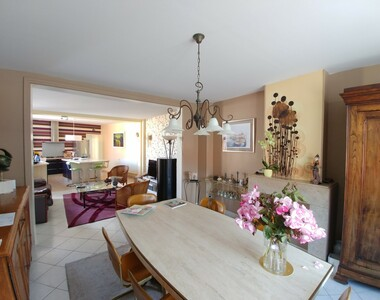 Vente Maison 8 pièces 185m² Givenchy-en-Gohelle (62580) - photo