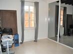 Vente Maison 7 pièces 250m² Samatan (32130) - Photo 8