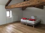 Location Maison 6 pièces 235m² Saint-Nazaire-les-Eymes (38330) - Photo 18