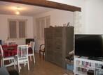 Location Maison 5 pièces 90m² Tergnier (02700) - Photo 5