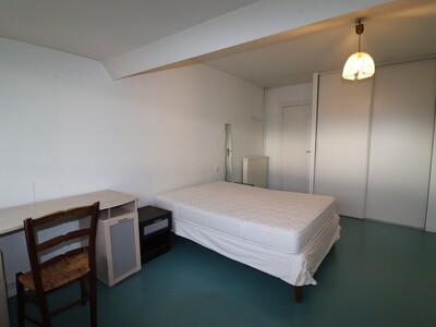 Location Appartement 2 pièces 85m² Pau (64000) - Photo 22