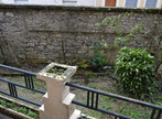 Sale House 6 rooms 150m² Saint-Loup-sur-Semouse (70800) - Photo 2