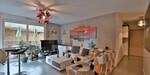 Vente Appartement 2 pièces 49m² Veigy-Foncenex (74140) - Photo 2
