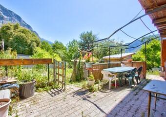 Vente Maison 3 pièces 69m² Montvernier (73300) - Photo 1