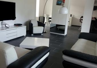 Vente Maison 7 pièces 160m² Grenay (62160) - photo