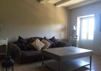 Vente Maison 3 pièces 65m² Jouques (13490) - photo
