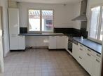 Location Maison 3 pièces 96m² Boisset-les-Prévanches (27120) - Photo 6