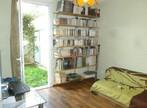 Sale Apartment 3 rooms 64m² Tencin (38570) - Photo 7