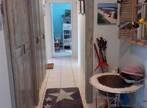 Location Appartement 3 pièces 95m² Sélestat (67600) - Photo 3