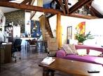 Vente Maison 4 pièces 104m² La Tronche (38700) - Photo 1