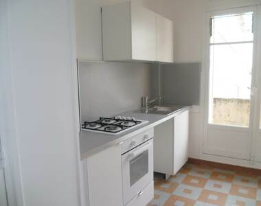 Renting Apartment 3 rooms 71m² Grenoble (38000) - photo