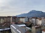 Renting Apartment 3 rooms 77m² Grenoble (38000) - Photo 4