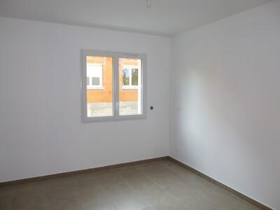 Location Appartement 3 pièces 76m² Andrézieux-Bouthéon (42160) - Photo 10