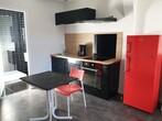 Location Appartement 1 pièce 25m² Vichy (03200) - Photo 11
