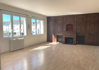 Location Appartement 4 pièces 120m² Brive-la-Gaillarde (19100) - Photo 1