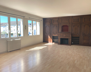 Location Appartement 4 pièces 120m² Brive-la-Gaillarde (19100) - photo