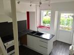 Vente Maison 4 pièces 88m² Secteur FAVERNEY - Photo 1