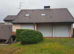 Sale House 7 rooms 130m² LUXEUIL LES BAINS - Photo 1