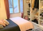 Location Appartement 4 pièces 72m² Nemours (77140) - Photo 5