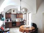 Vente Appartement 2 pièces 50m² Chalon-sur-Saône (71100) - Photo 1