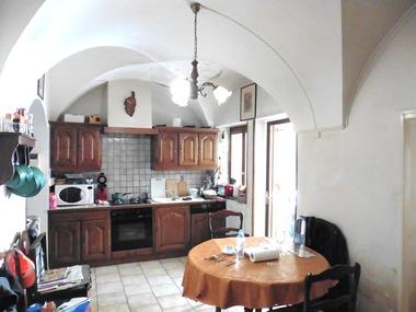 Vente Appartement 2 pièces 50m² Chalon-sur-Saône (71100) - photo